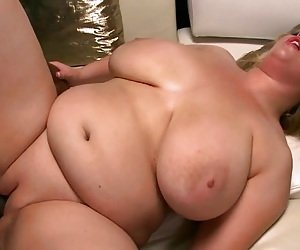 Fat And Curvy Tubes