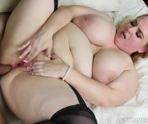 Fat Girl Orgasm Tubes